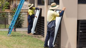 solar rebate, AustralianSolarQuotes_Solar Rebates_STC 2017-min