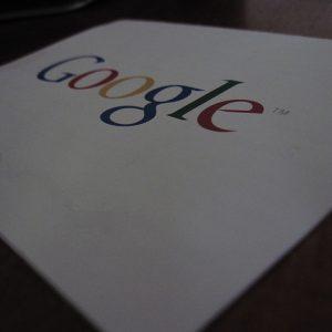 Google Will Run Using 100% Renewables