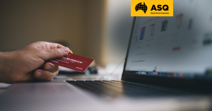asq_electricity_company_ripping_you_off_Facebook_card_no_text