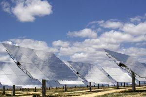 solar, solar power, solar panels