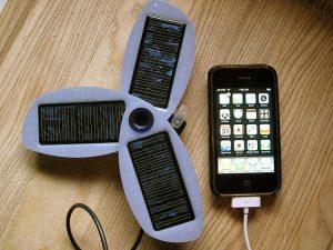 solar powered, smart homes