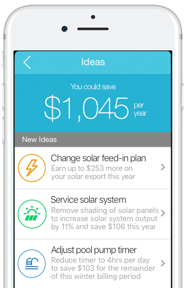 2. Switchee-Ideas-screen-savings-advice-solar