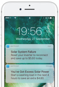3. Switchee-lock-screen-alerts-solar+iphone-cropped