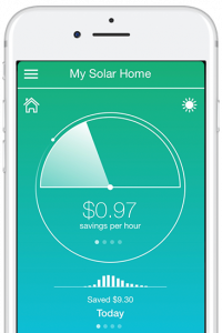 5. Switchee-home-screen-realtime-solar-cropped2