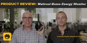 TW-Infographic-News-Product-Review-Wattcost-Home-Energy-Monitor