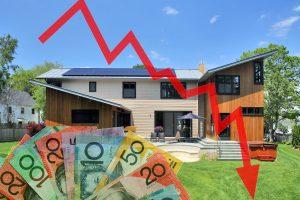 Solar-Feed-in-Tariff-Cutback-2018