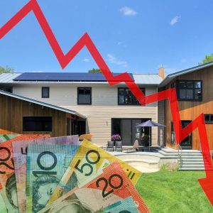 Solar Feed-in Tariff Cutback – Could it be possible in 2018?